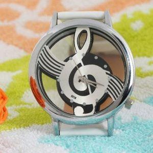 https://artdecha.pl/wp-content/uploads/2019/08/modny-zegarek-vintage.jpg