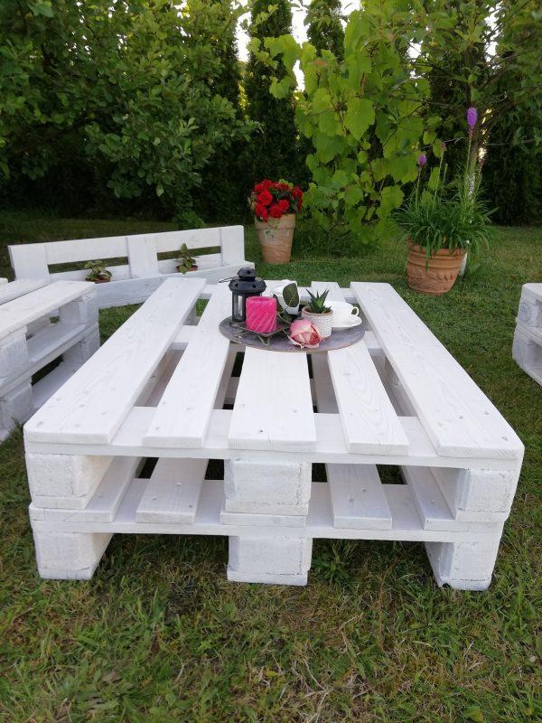 https://artdecha.pl/wp-content/uploads/2019/08/stolik-z-palet-biały-ogród-wnętrza.jpg