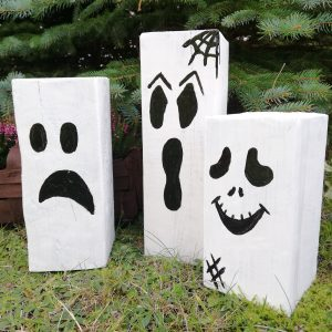 https://artdecha.pl/wp-content/uploads/2019/09/bałe-figurki-na-halloween.jpg
