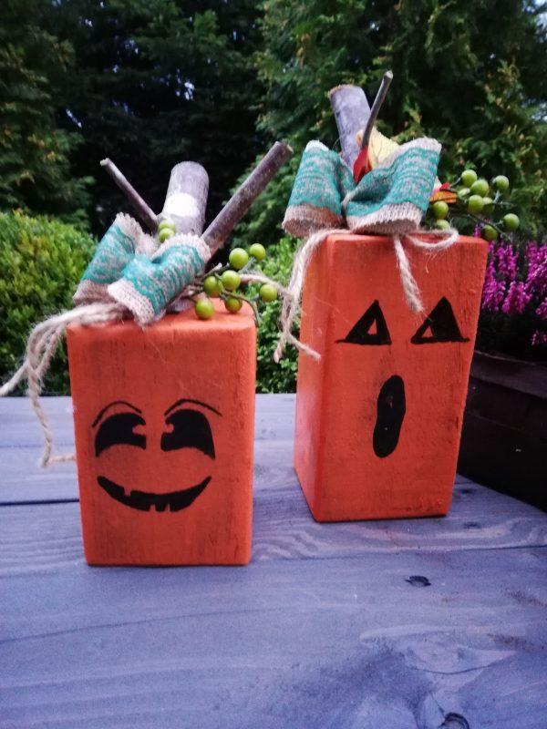 https://artdecha.pl/wp-content/uploads/2019/09/drewniane-ozdoby-duchy-na-hallowen-1.jpg