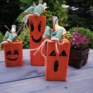 https://artdecha.pl/wp-content/uploads/2019/09/drewniane-ozdoby-hallowen.jpg