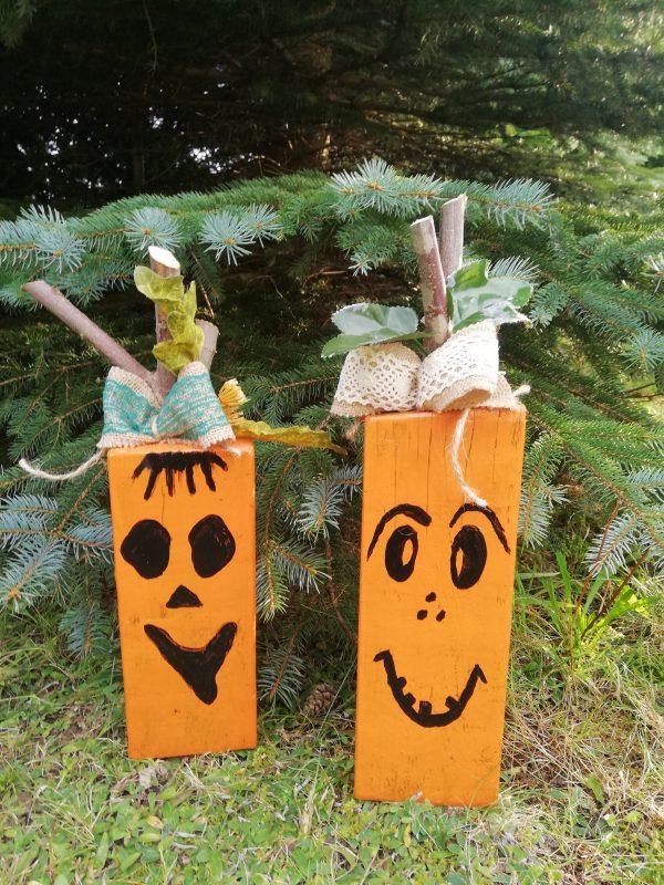https://artdecha.pl/wp-content/uploads/2019/09/drewniane-ozdoby-na-halloween.jpg