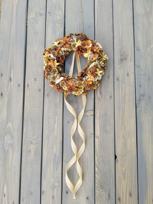 https://artdecha.pl/wp-content/uploads/2019/09/jesienny-wianek-na-drzwi.jpg