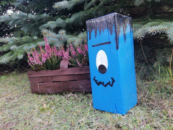https://artdecha.pl/wp-content/uploads/2019/09/ozdoba-na-halloween-z-drewna.jpg