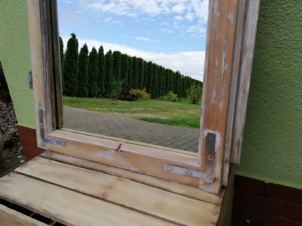 https://artdecha.pl/wp-content/uploads/2019/09/vintage-lustro-stare-z-okna.jpg