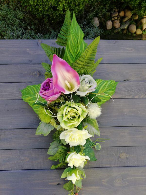 https://artdecha.pl/wp-content/uploads/2019/10/sztuczne-kwiaty-róże-kompozycja-na-grób-stroik-cmentarz-mech-doniczka.jpg