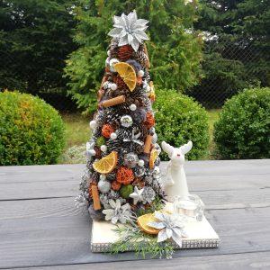 https://artdecha.pl/wp-content/uploads/2019/11/Bożonarodzeniowa-ozdoba-choinka-rekodzieło-barwione-szyszki-sosna-modrzew-renifer.jpg
