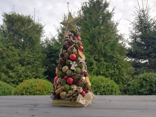 https://artdecha.pl/wp-content/uploads/2019/11/choinka-boże-narodzenie-ozdoba-świąteczna-rękodzieło-z-szyszek.jpg