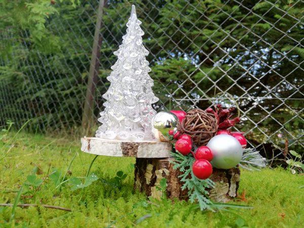 https://artdecha.pl/wp-content/uploads/2019/11/cudowny-stroik-na-Boże-Narodzenie-choinka-ozdoba-rękodzieło.jpg