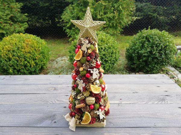 https://artdecha.pl/wp-content/uploads/2019/11/piękna-świąteczna-ozdoba-Boże-Narodzenie-gwiazdka-sztuczna-choinka.jpg