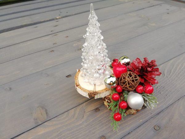 https://artdecha.pl/wp-content/uploads/2019/11/piękny-stroik-na-Boże-Narodzenie-z-choinką-i-szyszkami.jpg