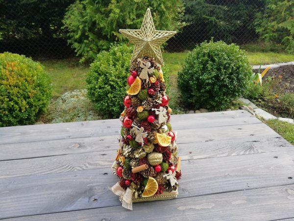 https://artdecha.pl/wp-content/uploads/2019/11/piekna-choinka-na-boże-Narodzenie-świąteczne-drzewko-z-bombkami-i-cudowną-gwiazdą.jpg
