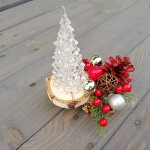 https://artdecha.pl/wp-content/uploads/2019/11/stroik-na-Boże-Narodzenie-z-szyszkami-i-choinką-z-plastrami-drewna-z-brzozy.jpg