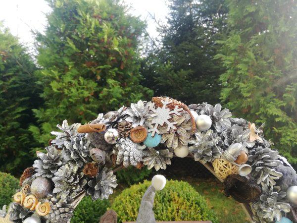 https://artdecha.pl/wp-content/uploads/2020/10/piękny-wianek-na-bazie-wikliny-świąteczny-z-reniferem-pomalowane-szyszki.jpg
